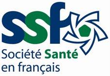 Logo SSF_eps