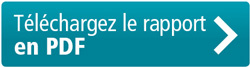 bouton-rapport