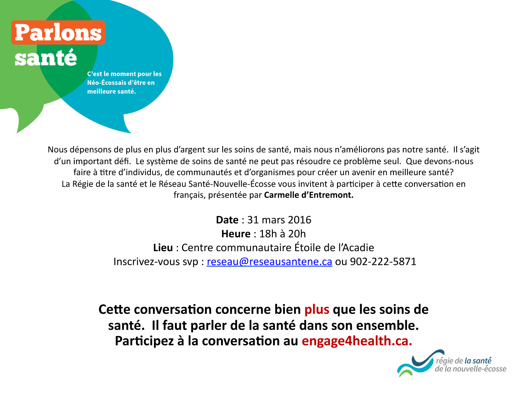 LetsTalkPowerPoint_FRENCH Invitation(1).pptx