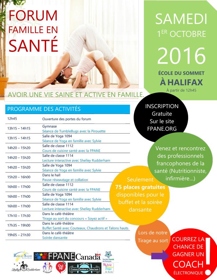 Programme-FFS-102016-Halifax