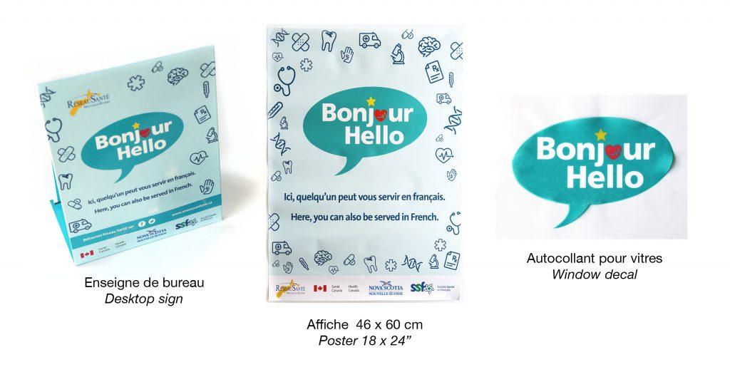 articles bonjour-hello2